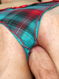 Undies photos - Bonny freshie can roger without taking panties stay away from