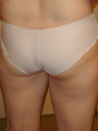 Undies gals - Panty and Cameltoes